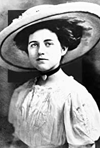 Primary photo for Rose Kennedy