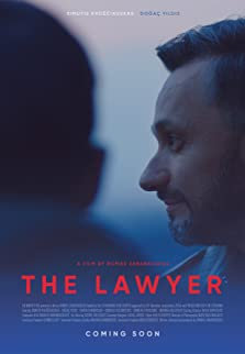 The Lawyer (2020)