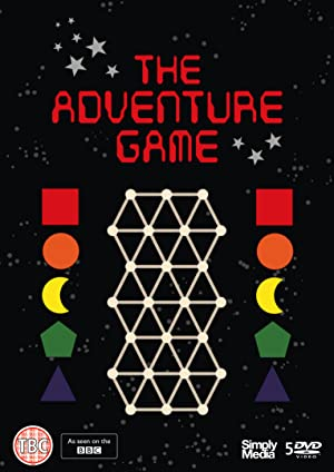 Where to stream The Adventure Game