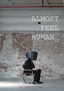 Comedy movies good watch Almost Feel Human by none [pixels]