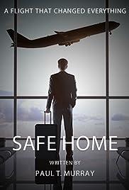 Safe Home Poster