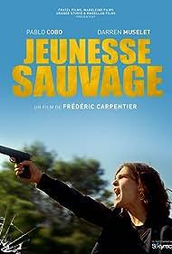 Jeunesse sauvage (2019)