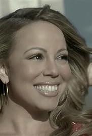 Mariah Carey Feat. Snoop Dogg: Say Somethin' Poster