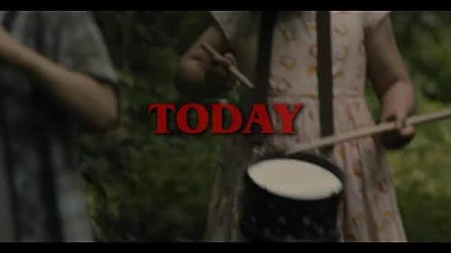 Trailer | Now on Digital
