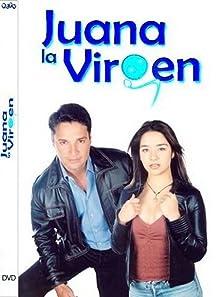 Juana la virgen (2002– )
