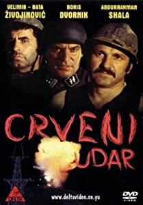 Crveni udar dubbed hindi movie free download torrent