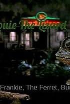 Budweiser: Louie the Lizard