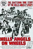 The Trip (1967) - IMDb