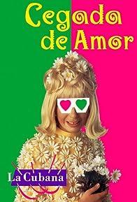 Primary photo for Cegada de amor