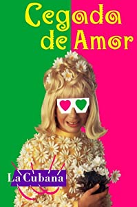 imovie for pc download Cegada de amor by Fernando Colomo [480i]