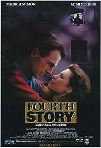 Watch free movie video Fourth Story by David Greene [480x320]