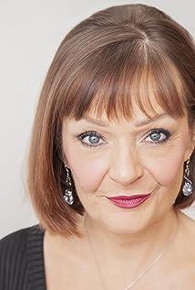 Debbie Tarrier