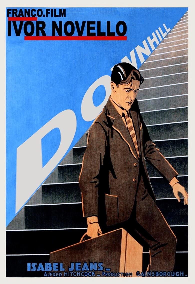 When Boys Leave Home (1927) - IMDb