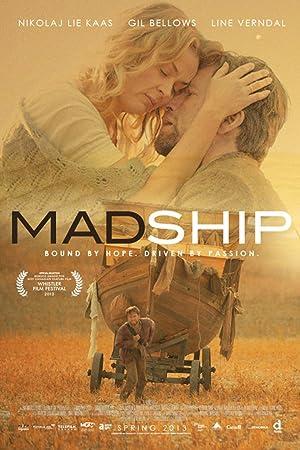 Mad Ship 2013 15