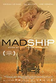 Mad Ship (2013) 720p
