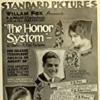 Gladys Brockwell, Miriam Cooper, and Milton Sills in The Honor System (1917)