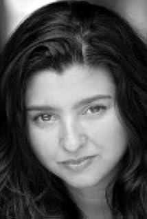 Rachel Richardson-Jones Picture
