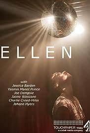 Ellen Poster