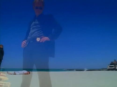 Csi: Miami: The Killswitch