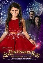An Enchanted Ruby