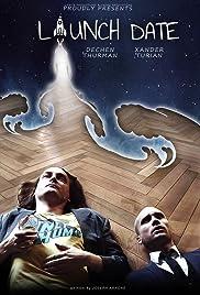 Launch Date(2019) Poster - Movie Forum, Cast, Reviews