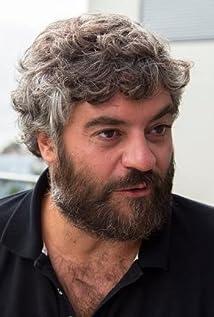 Miguel Ángel Jiménez Picture