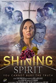 Primary photo for Shining Spirit
