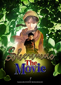 Watch online 720p movies Shenmue: The Movie by [640x480]
