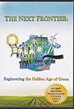 The Next Frontier: Engineering the Golden Age of Green