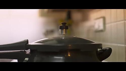 Udhaharanam Sujatha (2017) Trailer
