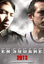 Ben Squared