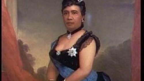 Hawaii's Last Queen
