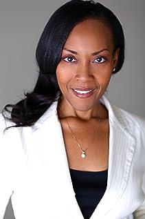 Yolanda T. Ross