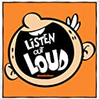 Listen Out Loud Podcast (2017)