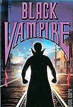 Primary image for Black Vampire