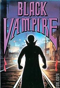 Primary photo for Black Vampire