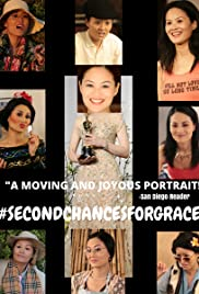 Second Chances for Grace Poster