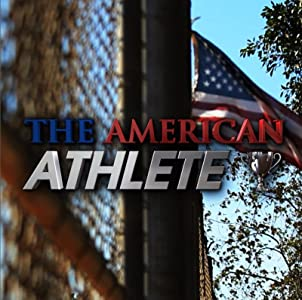 PDA direct movie downloads The American Athlete: Episode dated 24 September 2011 (2011)  [Mkv] [720p]