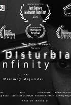 Infinity Disturbia