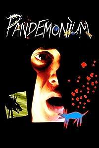 Pandemonium Australia