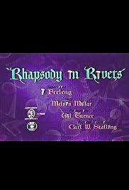 Rhapsody in Rivets Poster