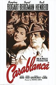 Smart movie pc download Casablanca Alfred Hitchcock [2048x2048]