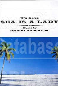Primary photo for T's Keys Sea Is A Lady