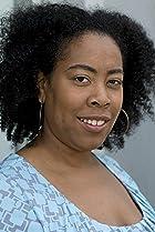 Angela Tucker