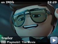 Playmobil: The Movie (2019) - IMDb