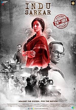 مشاهدة فيلم Indu Sarkar 2017 مترجم أونلاين مترجم