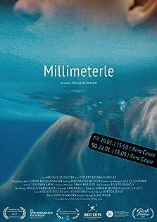 Millimeterle (2016)