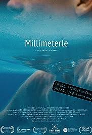Millimeterle Poster