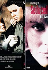 Seduced by Madness: The Diane Borchardt Story Poster