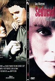 Seduced by Madness: The Diane Borchardt Story Poster - TV Show Forum, Cast, Reviews